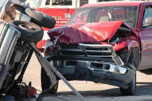 Chicago Burn Injury Lawyers