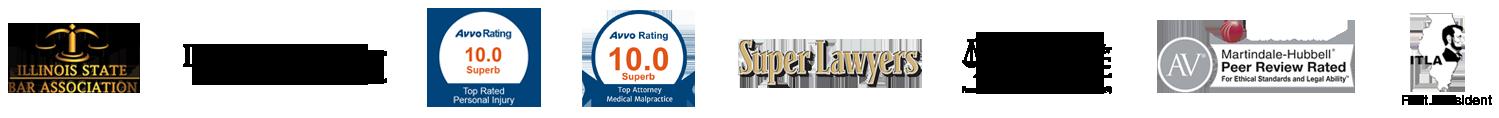 inner-logos
