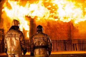 Burn Injury Lawyer In Chicago