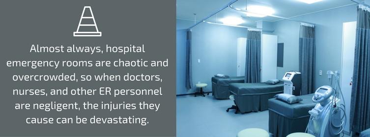 Sue A Hospital