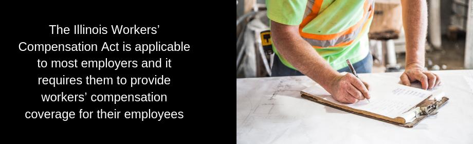 Workers Benefits