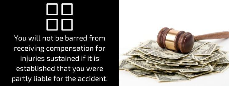 FELA Accident Settlements