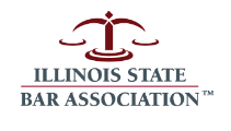 Top rated personal injury attorneys Chicago